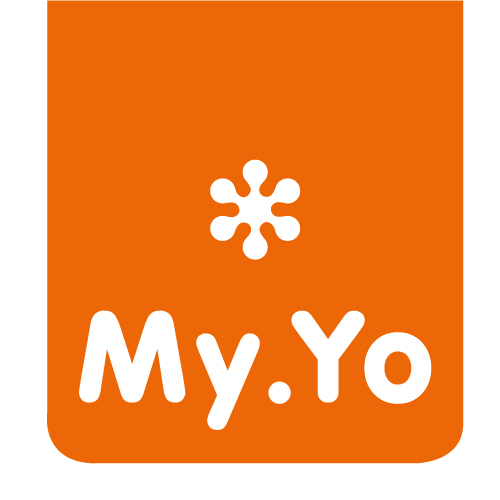 My.Yo Joghurtshop